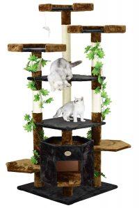 Go Pet Club Like Tree