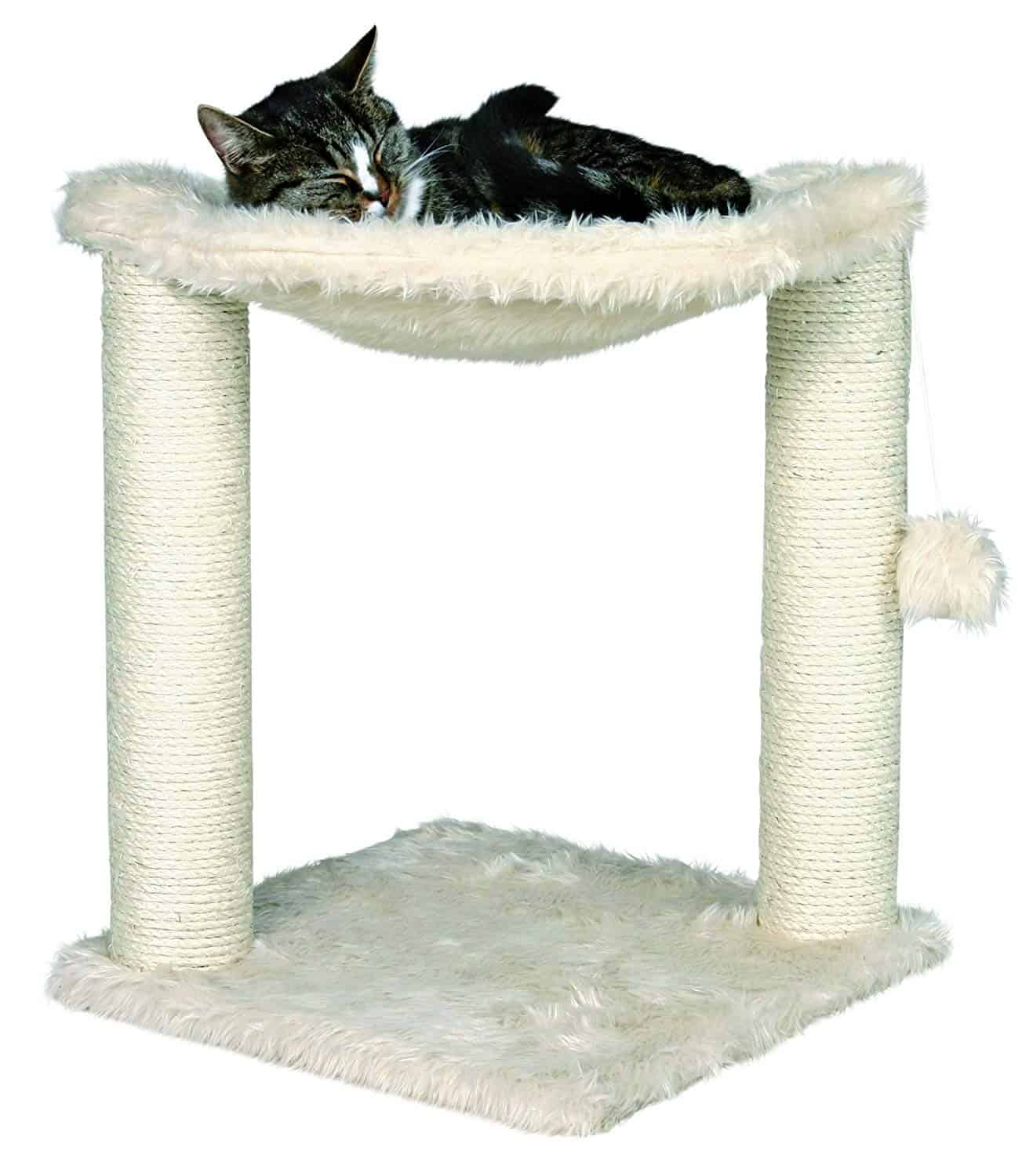 Best Cat Trees Under $50